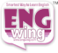 EngWing English