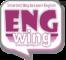 EngWing English